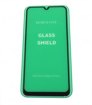 Защитное стекло Premium Borofone  для Samsung Galaxy A50s