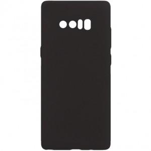 J-Case THIN | Гибкий силиконовый чехол для Samsung Galaxy Note 8