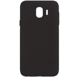 J-Case THIN | Гибкий силиконовый чехол для Samsung J400F Galaxy J4 (2018)