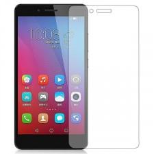 VMAX | Защитная пленка для Huawei Y5 II / Honor Play 5