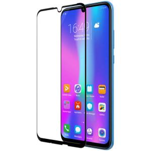 Защитное стекло 9D High Quality 9H  для Huawei Honor 9A