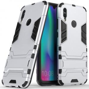 Transformer | Противоударный чехол для Huawei Honor 10 Lite с мощной защитой корпуса