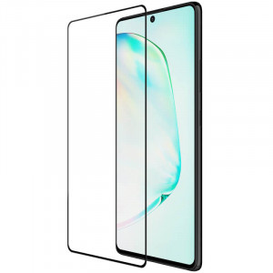 Nillkin CP+ PRO   Закаленное защитное стекло для Samsung Galaxy S10 Lite / A91