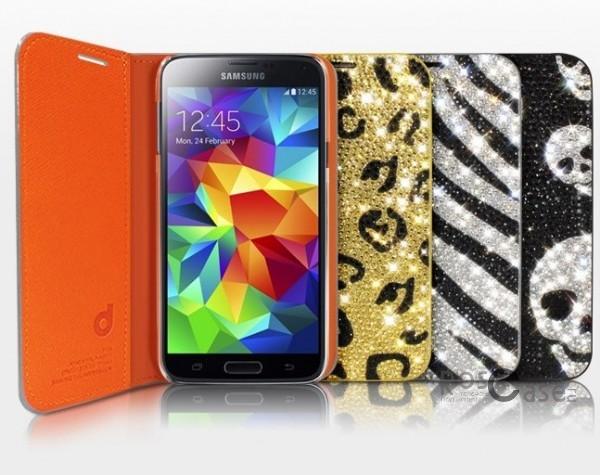 Кожаный чехол (книжка) Dreamplus Safari Series для Samsung G900 Galaxy S5Описание:производитель  - &amp;nbsp;Dreamplus;совместимость: Samsung G900 Galaxy S5;материал  -  натуральная кожа;тип  -  чехол-книжка.&amp;nbsp;Особенности:в наличии все функциональные вырезы;оригинальная расцветка;инкрустация кубическим цирконием;не скользит в руках и на горизонтальных поверхностях;амортизирует удары;защищает от механических повреждений.<br><br>Тип: Чехол<br>Бренд: Dreamplus<br>Материал: Натуральная кожа