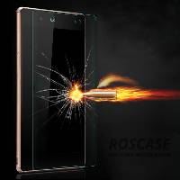 Защитное стекло ROCK Tempered (2.5D) 0.3 mm Glass Series для Sony Xperia Z3+/Xperia Z3+ Dual