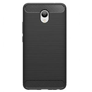 iPaky Slim | Силиконовый чехол для Meizu M5 Note