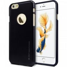 "Mercury iJelly Metal | Силиконовый чехол для Apple iPhone 6 plus (5.5"")  / 6s plus (5.5"")"