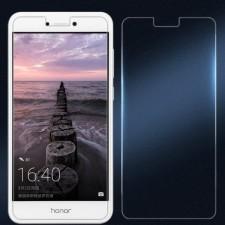 Nillkin H+ Pro | Защитное стекло для Huawei P8 Lite (2017)