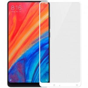 Artis 2.5D | Цветное защитное стекло на весь экран для Xiaomi Mi Mix 2S на весь экран