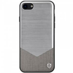 "Nillkin Lensen | Чехол для Apple iPhone 7 (4.7"")"