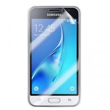 VMAX | Защитная пленка для Samsung J120F Galaxy J1 (2016)