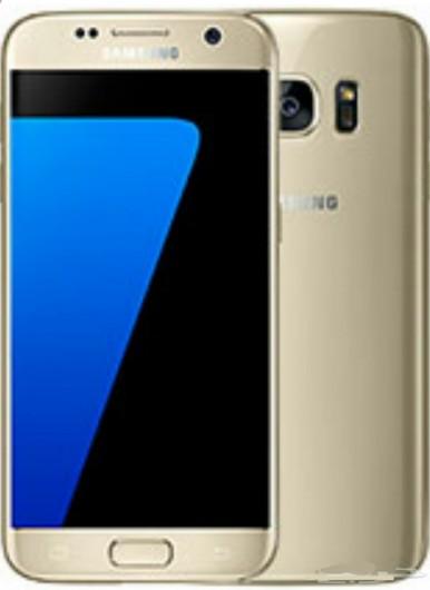 Samsung Galaxy S7 (G930F)