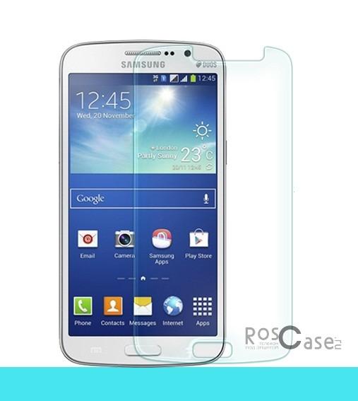 Защитное стекло Nillkin Anti-Explosion Glass Screen (H) для Samsung G7102 Galaxy Grand 2Описание:компания-производитель:&amp;nbsp;Nillkin;разработано специально для Samsung G7102 Galaxy Grand 2;материал: закаленное стекло;тип: стекло.&amp;nbsp;Особенности:имеются все функциональные вырезы;в комплекте защита на камеру;антибликовое покрытие;твердость 9H;не влияет на чувствительность сенсора;легко очищается;толщина - &amp;nbsp;0,3 мм;анти-отпечатки.<br><br>Тип: Защитное стекло<br>Бренд: Nillkin