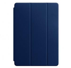 "Чехол Smart Cover  для iPad 9,7"" (2017)"