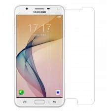 Бронированная полиуретановая пленка BestSuit на обе стороны  для Samsung Galaxy J7 Prime 2016 (G610F)