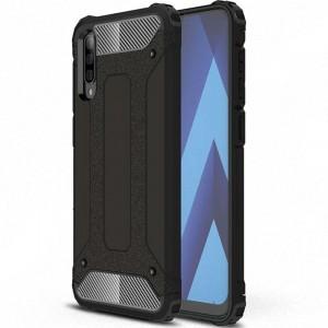 Immortal | Противоударный чехол для Samsung A505F Galaxy A50