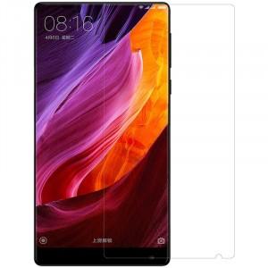 H+ | Защитное стекло для Xiaomi Mi MIX (в упаковке)