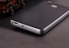 iPaky Hybrid | Противоударный чехол для Xiaomi Redmi 2