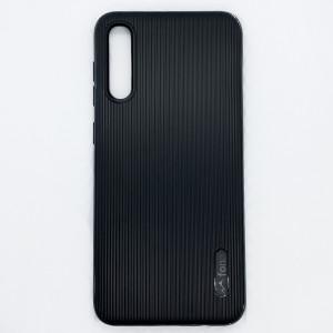 Силиконовая накладка Fono для Samsung Galaxy A50 (A505F) / A50s / A30s