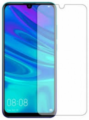 Защитное стекло Ultra Tempered Glass 0.33mm (H+) для Honor 10i / 20i / 10 Lite / P Smart (2019)