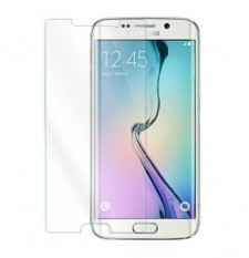 фото Защитная пленка Ultra Screen Protector для Samsung G925F Galaxy S6 Edge