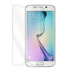Защитная пленка для Samsung G925F Galaxy S6 Edge