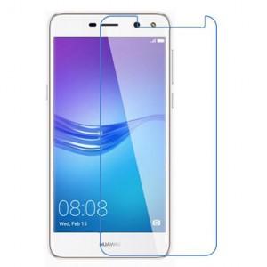 Mocolo   Защитное стекло с олеофобным покрытием для Huawei Y5 (2017)