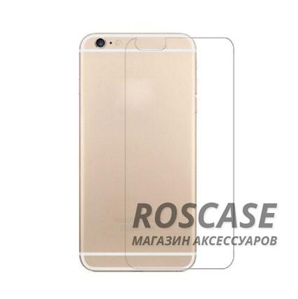фото защитное стекло Ultra Tempered Glass 0.33mm (H+) для Apple iPhone 6/6s (4.7