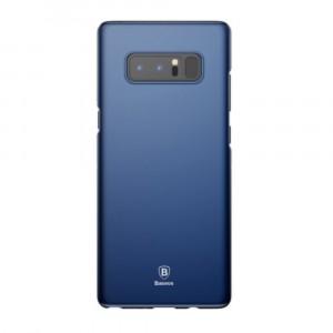 Baseus Thin | Ультратонкий чехол для Samsung Galaxy Note 8 из пластика