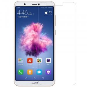 H+ | Защитное стекло для Huawei P smart / Enjoy 7S (картонная упаковка)