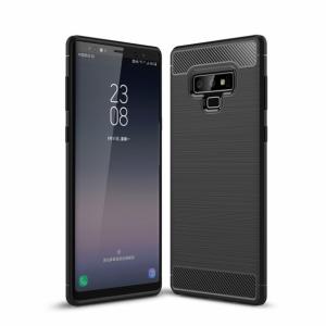 TPU чехол iPaky Slim Series для Samsung Galaxy Note 9