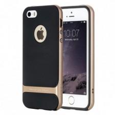 Rock Royce | Чехол для Apple iPhone 5/5S/SE