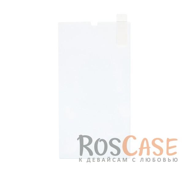 Защитное стекло Ultra Tempered Glass 0.33mm (H+) для HTC Desire 530 / 630 (картонная упаковка)Описание:совместимо с устройством HTC Desire 530 / 630;материал: закаленное стекло;тип: защитное стекло на экран.&amp;nbsp;Особенности:закругленные&amp;nbsp;грани стекла обеспечивают лучшую фиксацию на экране;стекло очень тонкое - 0,33 мм;отзыв сенсорных кнопок сохраняется;стекло не искажает картинку, так как абсолютно прозрачное;выдерживает удары и защищает от царапин;размеры и вырезы стекла соответствуют особенностям дисплея.<br><br>Тип: Защитное стекло<br>Бренд: Epik