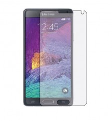фото Защитная пленка Ultra Screen Protector для Samsung N910H Galaxy Note 4