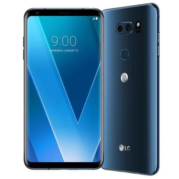 LG V30 Plus H930G
