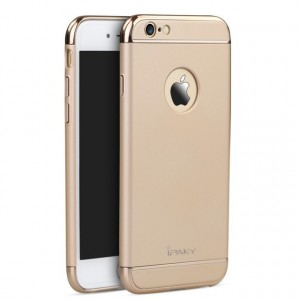"iPaky Joint | Пластиковый чехол для Apple iPhone 6/6s (4.7"")"