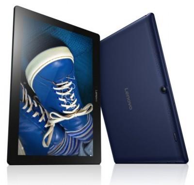 "Lenovo Tab 2 X30L 10"""