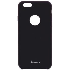 iPaky Classic | Силиконовый чехол  для iPhone 6S