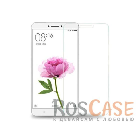 Ультратонкое стекло с закругленными краями для Xiaomi Mi Max 2 (в упаковке) (Прозрачное)Описание:совместимо с Xiaomi Mi Max 2;материал: закаленное стекло;обработанные закругленные срезы;ультратонкое;прочное;защита от ударов и царапин;предусмотрены все необходимые вырезы.<br><br>Тип: Защитное стекло<br>Бренд: Epik