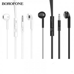 Наушники Borofone BM23 Original