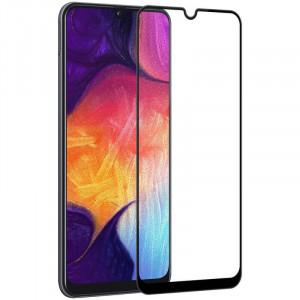 Nillkin CP+ PRO | Закаленное защитное стекло  для Samsung Galaxy A30s