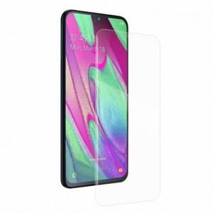 Гидрогелевая защитная пленка Rock для Samsung Galaxy A40s / Samsung Galaxy M30