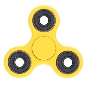 Игрушка-антистресс спиннер Fidget Hand Spinner
