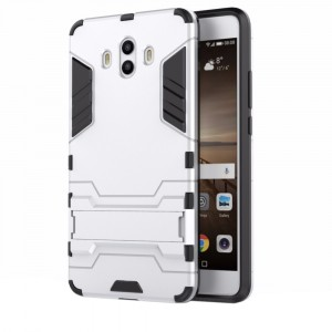 Transformer | Противоударный чехол для Huawei Mate 10 с мощной защитой корпуса