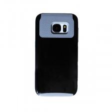 Оригинальный чехол KMC для Samsung G930F Galaxy S7