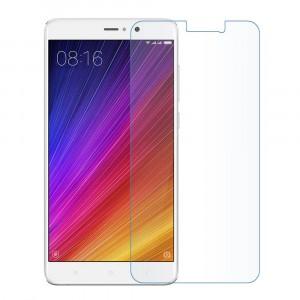 H+   Защитное стекло для Xiaomi Mi 5s Plus (в упаковке)