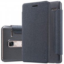 Nillkin Sparkle | Чехол-книжка для LG H650E Zero / Class
