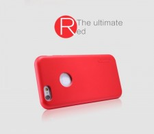 "Nillkin Victoria | Ультратонкий чехол для Apple iPhone 6 plus (5.5"")  / 6s plus (5.5"")"