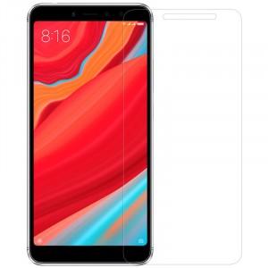 H+   Защитное стекло для Xiaomi Redmi S2 (в упаковке)