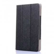TTX | Чехол-книжка для Huawei MediaPad  T1 7.0 с функцией подставки